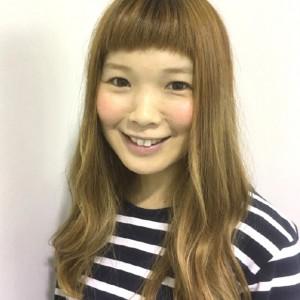kotii 2月定休日のお知らせ